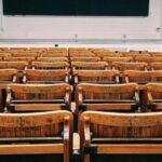 Borse di studio Fondazione e Ars, il bando 2020
